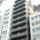 ライオンズシティ九段 建物画像4