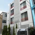 Branche学芸大学(ブランシェ学芸大学) 建物画像4
