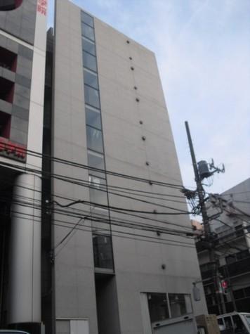 SPERANZA恵比寿(スペランザ恵比寿) 建物画像4