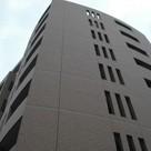 コスモシティ大森 建物画像4
