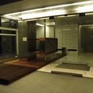 アーデン五反田 建物画像4