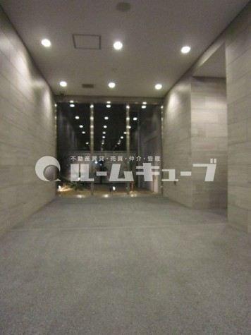 East Akihabara(イースト秋葉原) 建物画像4