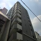 アーデン浅草橋 建物画像4