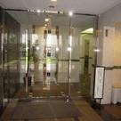 ローレルフラット 建物画像4
