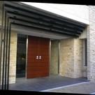レジディア九段下 建物画像4