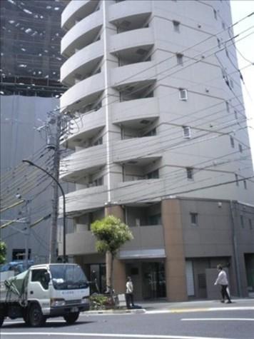 フォルトゥナ春日安藤坂 建物画像4