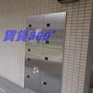 Daiwa芝浦ビル(ダイワ芝浦ビル) 建物画像4