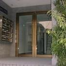 シャルレ早稲田 建物画像4