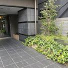 レジディア麻布台 Building Image4