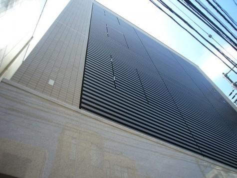 アイトー・ロワイヤル青物横丁 Building Image4