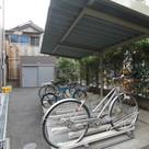 ラグーンシティ文京小石川 建物画像4