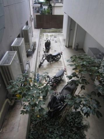 レジディア錦糸町(旧アルティス錦糸町) 建物画像4