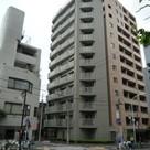 フロントシティ文京 建物画像4