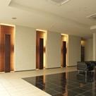 マイアトリア町田 建物画像4