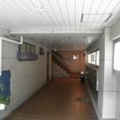 中目黒フラワーマンション 建物画像4