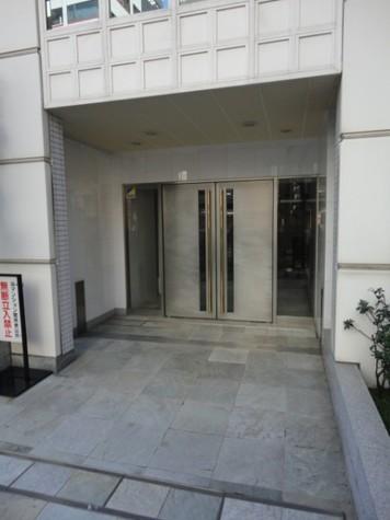 ピアース東京インプレイス Building Image4