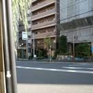 田端 10分マンション 建物画像4