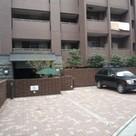 麹町 4分マンション 建物画像4