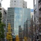 新御茶ノ水アーバントリニティ 建物画像4