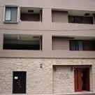 セジョリ横浜みなとみらい 建物画像4
