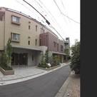 メゾンカルム西新宿 建物画像4