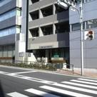 お茶ノ水リバーサイド 建物画像4