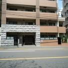 グラントゥルース弥生 建物画像4