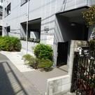 メゾンリンクスⅡ 建物画像4