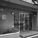 ロイヤルガーデン妻恋坂 建物画像4