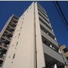 ラ・フェリーチェ 建物画像4
