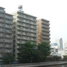 キョウエイハイツ田町 建物画像4