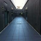 EBISU FOLIO Act .3 建物画像4