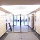 パレステュディオ神田EAST 建物画像4