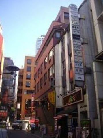 ライオンズマンション赤坂志津林 建物画像4
