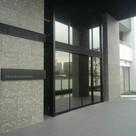ザ・晴海レジデンス 建物画像4