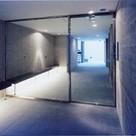ヴィラージュヴェール松濤 建物画像4