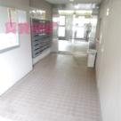 陽光大森マンション Building Image4