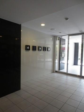パークアクシス台東根岸 建物画像4