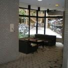 四谷ガーデニア 建物画像4