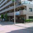 ライオンズプラザ石川台 建物画像4