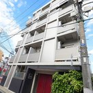 アクサス中野富士見町(AXAS中野富士見町) 建物画像4