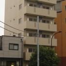 エテルノ大井町 建物画像4