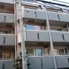 WINBELL笹塚第2 (ウインベル笹塚第2) 建物画像4