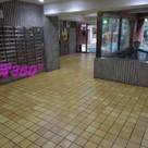 カルム赤坂 建物画像4