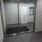 SHIROKANE ANNEX(白金アネックス) 建物画像4