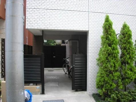 ビラメイプル 建物画像4