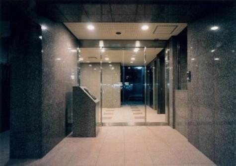 ガラ・シティ笹塚 建物画像4
