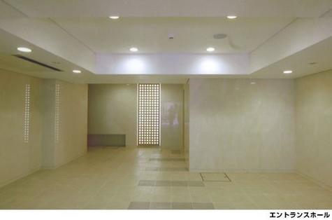パトリア九段下(旧クレジデンス九段) 建物画像4