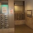 川崎パーク・ホームズ 建物画像4