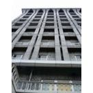 シャトレーイン東京笹塚 建物画像4